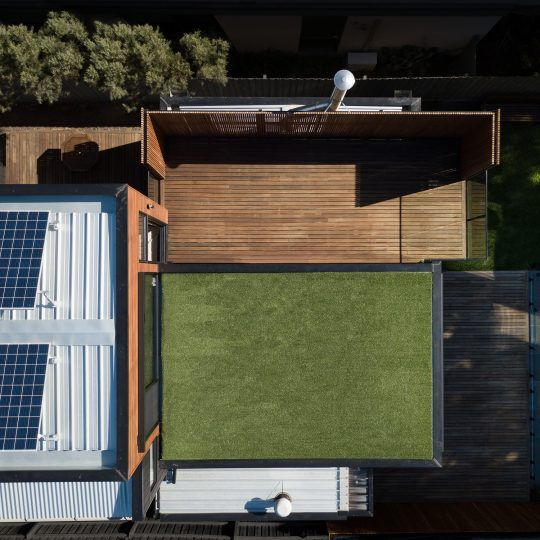 http://www.bencallery.com.au/wp-content/uploads/2018/02/04_Roof-aerial-no-people-540x540.jpg