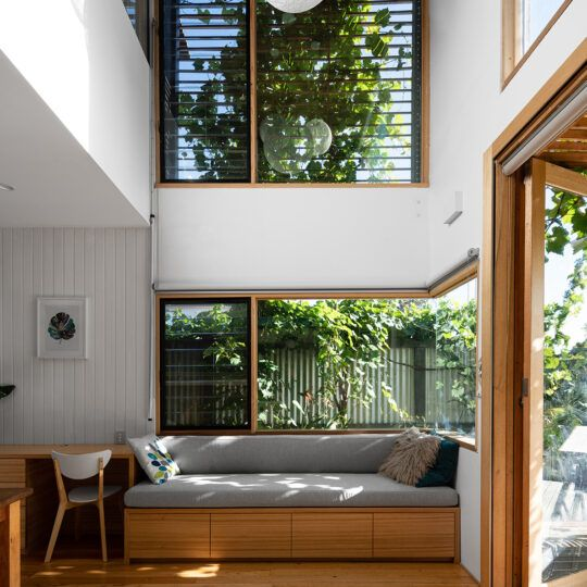 https://www.bencallery.com.au/wp-content/uploads/2015/05/42_-Callery-House-Ben-Callery-Architects-high-res-02-540x540.jpg