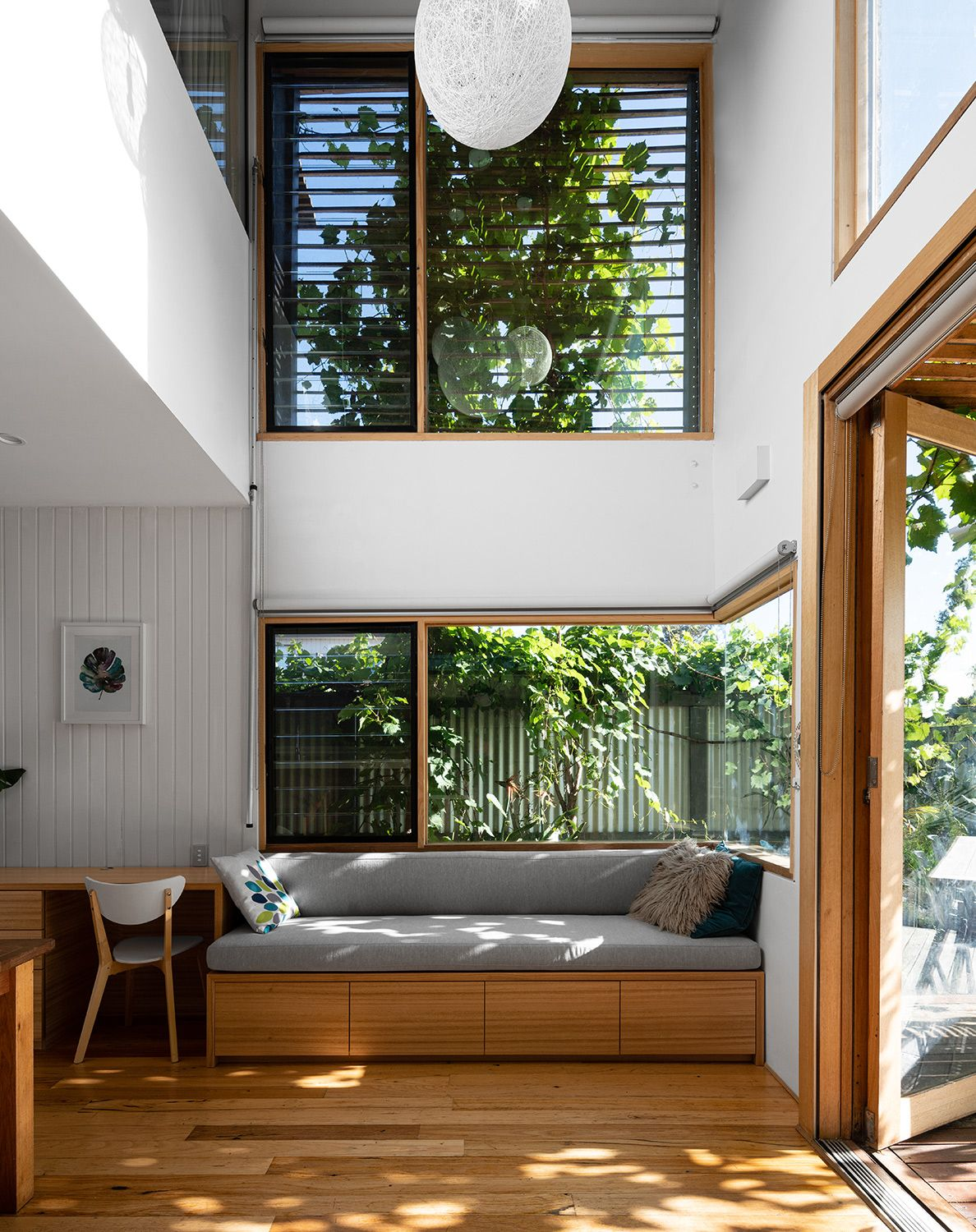 https://www.bencallery.com.au/wp-content/uploads/2015/05/42_-Callery-House-Ben-Callery-Architects-high-res-02.jpg