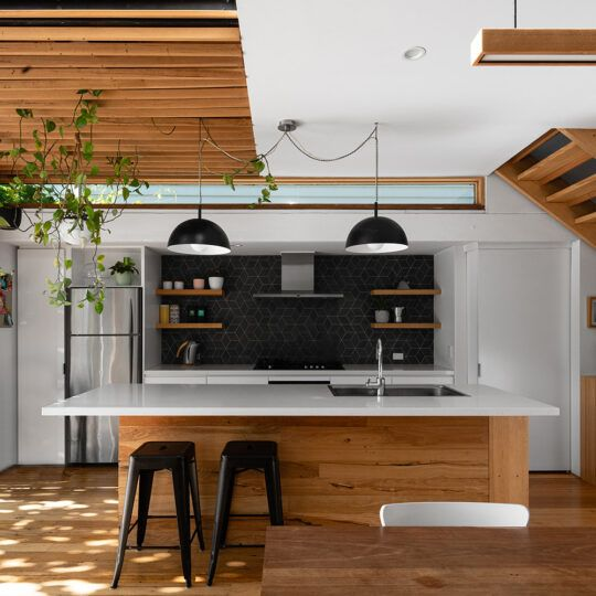 https://www.bencallery.com.au/wp-content/uploads/2015/05/42_-Callery-House-Ben-Callery-Architects-high-res-03-540x540.jpg