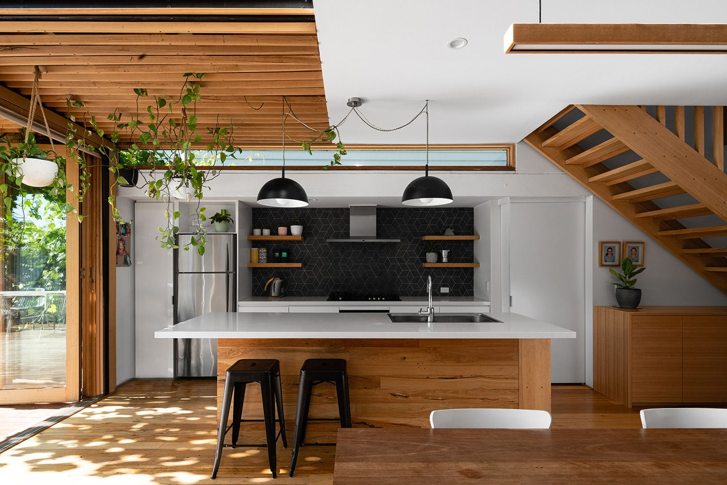 https://www.bencallery.com.au/wp-content/uploads/2015/05/42_-Callery-House-Ben-Callery-Architects-high-res-03.jpg