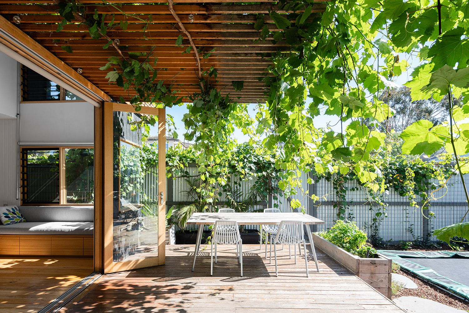 https://www.bencallery.com.au/wp-content/uploads/2015/05/42_-Callery-House-Ben-Callery-Architects-web.jpg